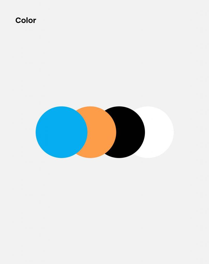 Colors - Coolbeans